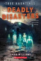 Deadly Disasters