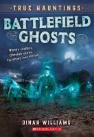 Battlefield Ghosts