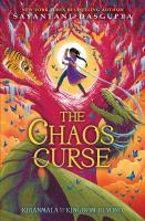The-chaos-curse-