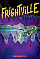 The Haunted Key