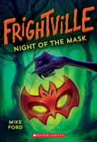 Night of the Mask
