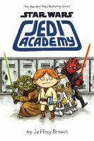 Image: Jedi Academy