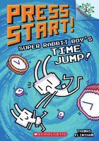 Super-Rabbit-Boy's-time-jump!-