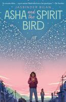 Media Cover for Asha and the Spirit Bird