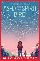 Asha & the Spirit Bird
