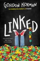 Linked246 pages ; 22 cm