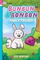 Bunbun and Bonbon