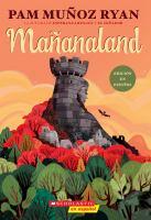 Maąnaland/ Tomorrowland