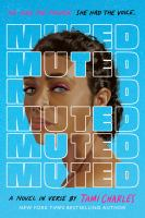 Muted-
