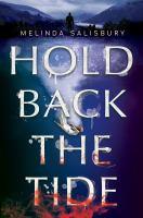 Image: Hold Back the Tide