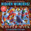 Hidden wonders!