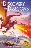 A Discovery Of Dragons