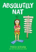 Nat Enough 3