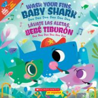 Lávate Las Aletas, Bebé Tiburón : Duu Duu Duu Duu Duu Duu