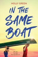 In the same boat355 pages ; 22 cm