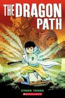 The Dragon Path