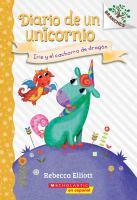 Unicorn Diaries #2