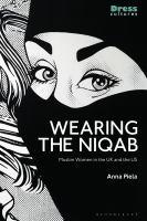 Wearing the Niqab