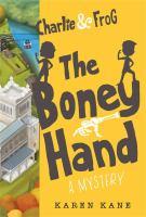 The Boney Hand