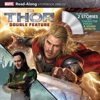 Thor Double Feature