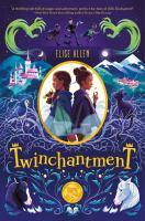 Twinchantment