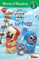 Ice, Ice, Puggy