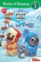 Ice, Ice, Puggy