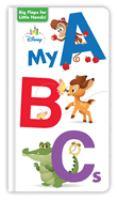 My ABCs