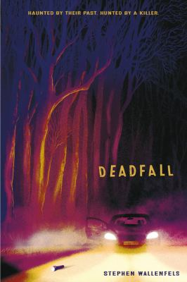 Deadfall(book-cover)