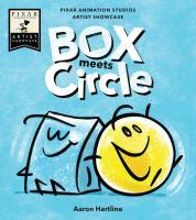 Box Meets Circle