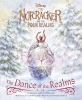 The Dance of the Realms