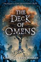 The Deck of Omens