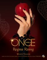 Once upon a time : Regina Rising