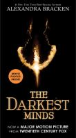 Darkest Minds (Movie Tie-In Edition)