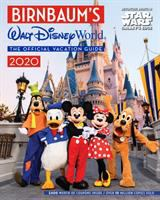 Birnbaum's 2020 Walt Disney World: The Official Guide