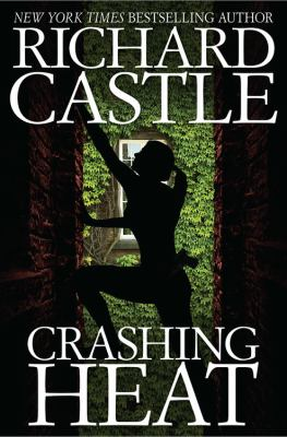Castle Crashing heat