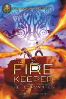 Media Cover for Fire Keeper