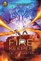 The Fire Keeper