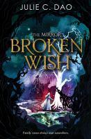 Mirror Broken Wish