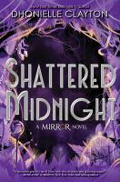 Shattered Midnight