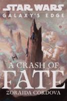 A Crash of Fate