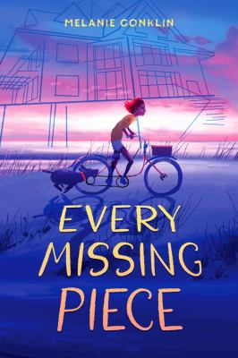 Every Missing Piece(book-cover)