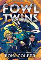 Fowl Twins, The