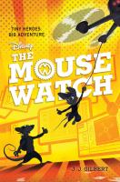 The Mouse Watch