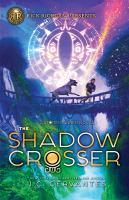 The-shadow-crosser-