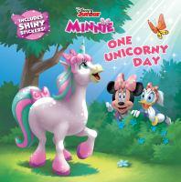 One Unicorny Day