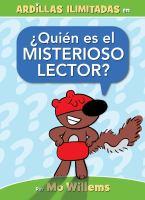 ¿Quién es el misterioso lector?