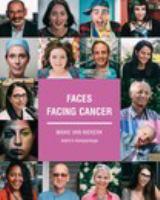 Faces Facing Cancer