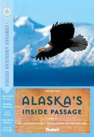 Alaska's Inside Passage [2009]