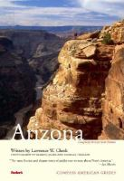 Arizona / Lawrence W. Cheek ; Revised by Edie Jarolim ; Photography by Kerrick James